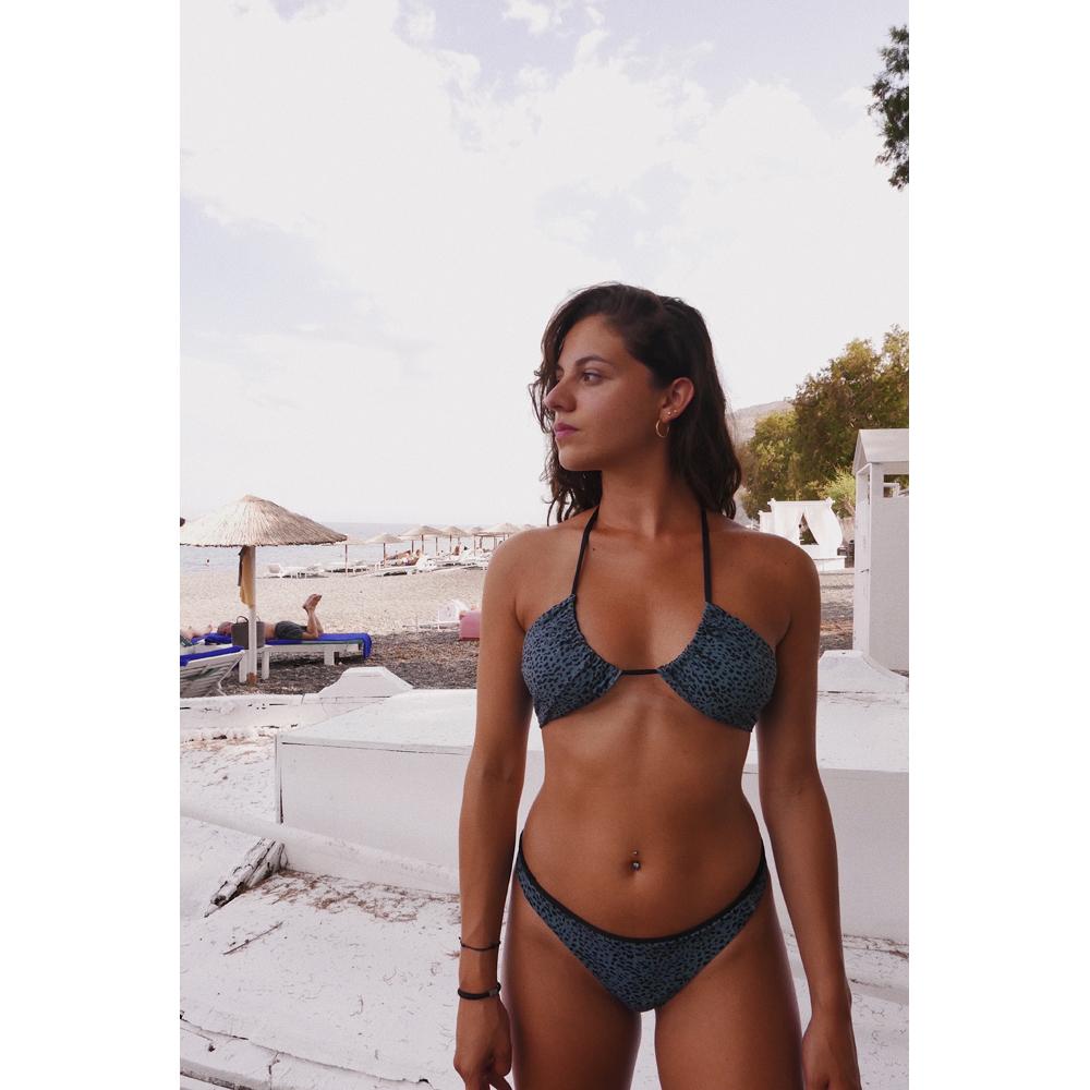 Beth Bikini Tannous Barcelona