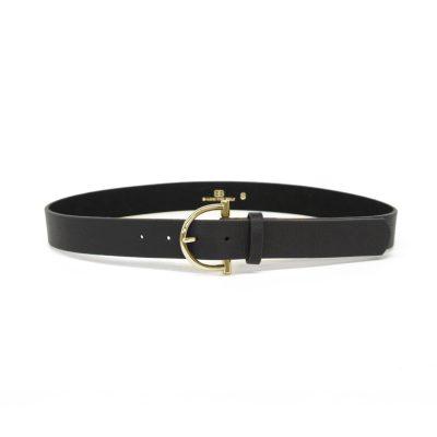 Cinturón Blake (mini)
