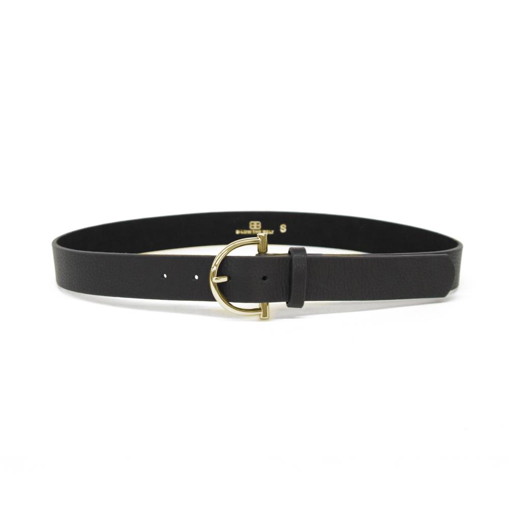 Blake belt (mini)