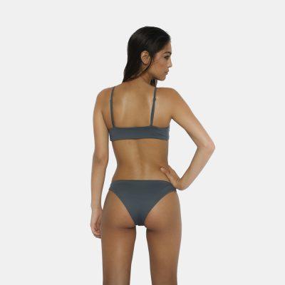 Clara bikini Tannous Barcelona
