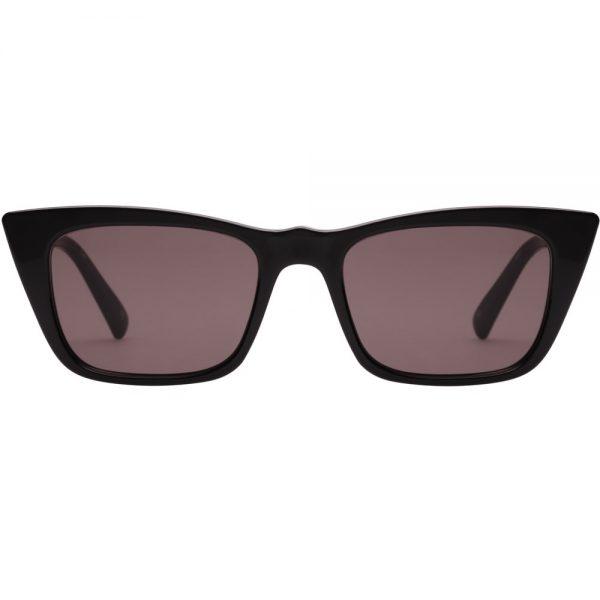 Gafas de sol I Feel Love Black