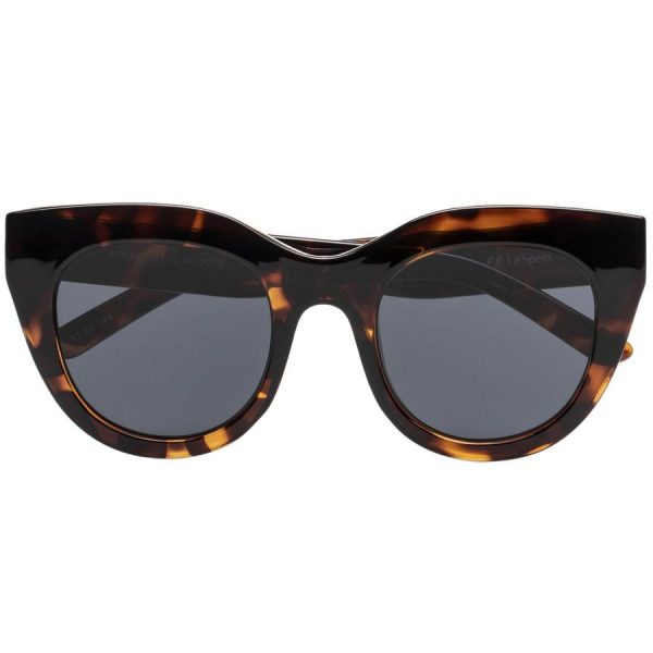 Gafas de sol Air Heart Tortoise