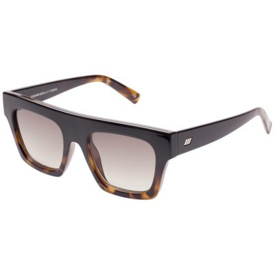 Gafas de sol Subdimension Black Tort
