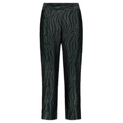 Kasia Pants