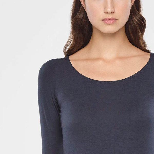T-Shirt Aleixa