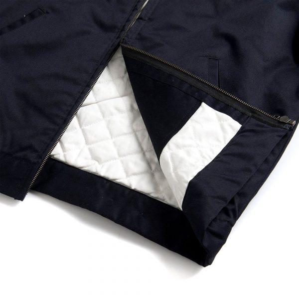 LA Workwear Jacket