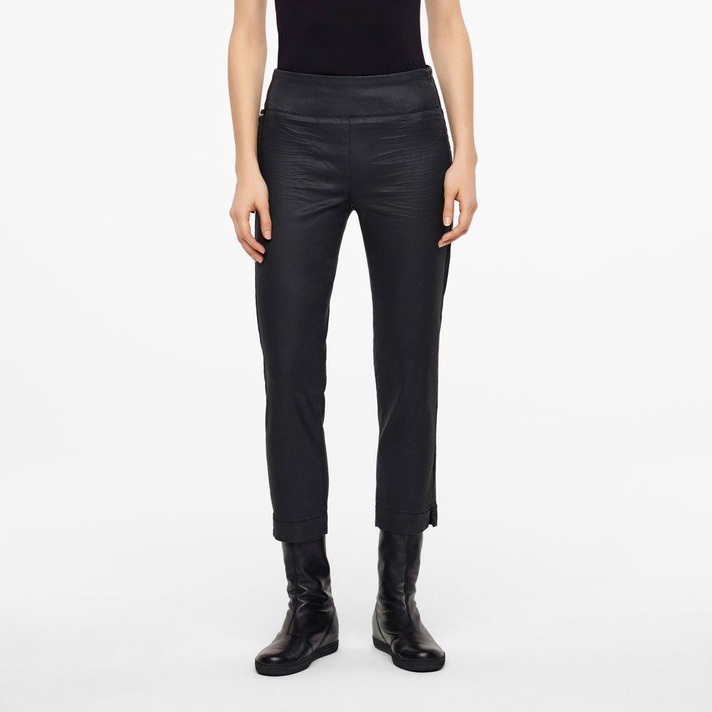 City Fit black jeans