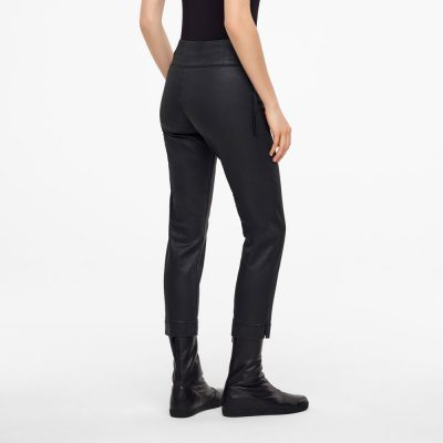 City Fit black jeans