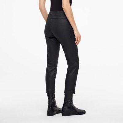 Jeans City Fit negros