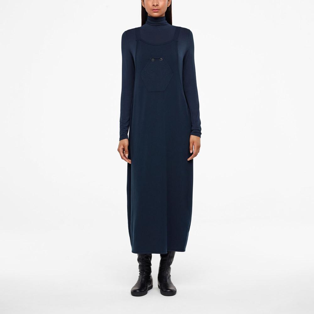 Maxi dress Dahlia