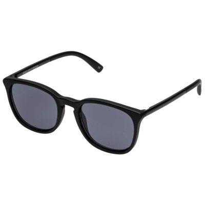 Gafas de sol Rebeller Matte Black