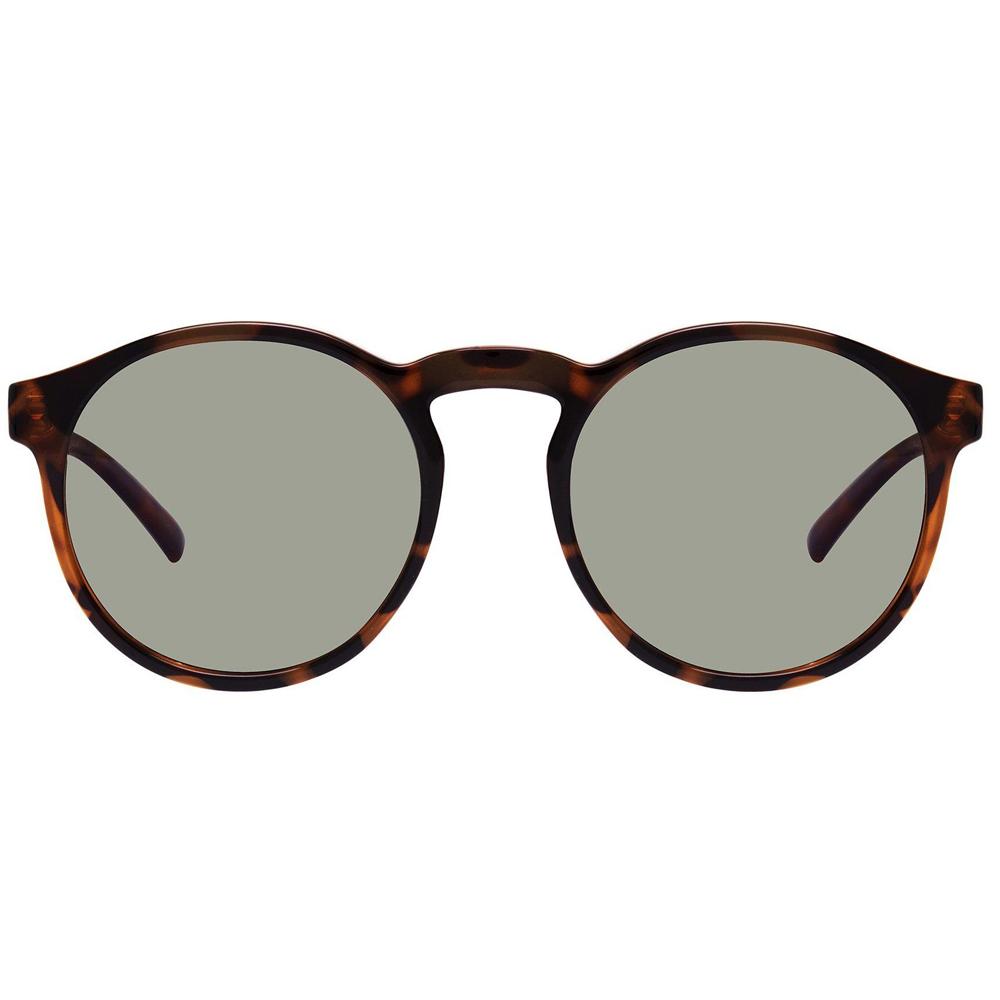Cubanos Milky Tort sunglasses