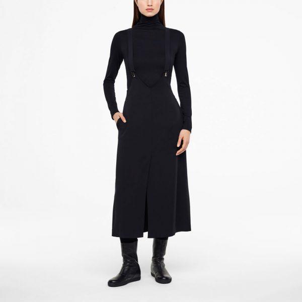 Skirt Calla
