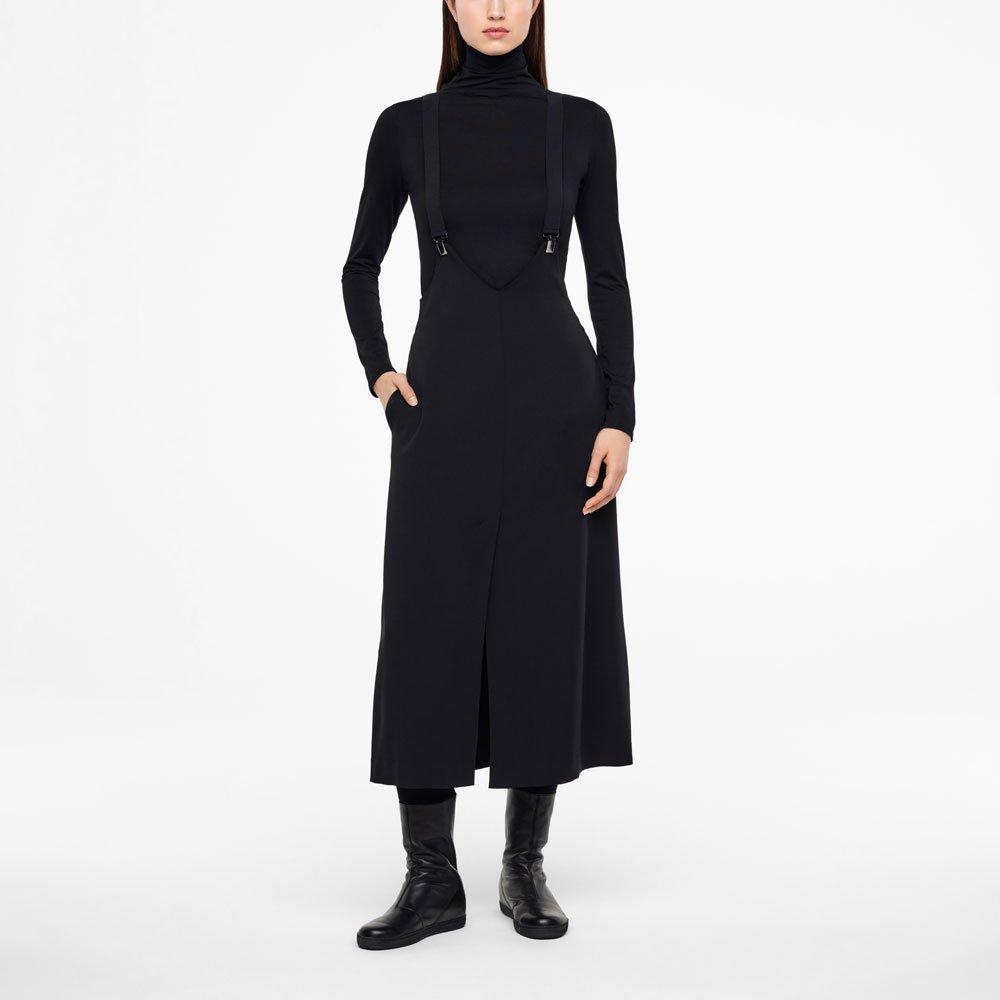 falda 1