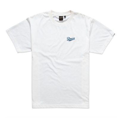 Camiseta Flagged