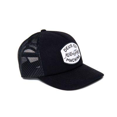 Vrod trucker cap