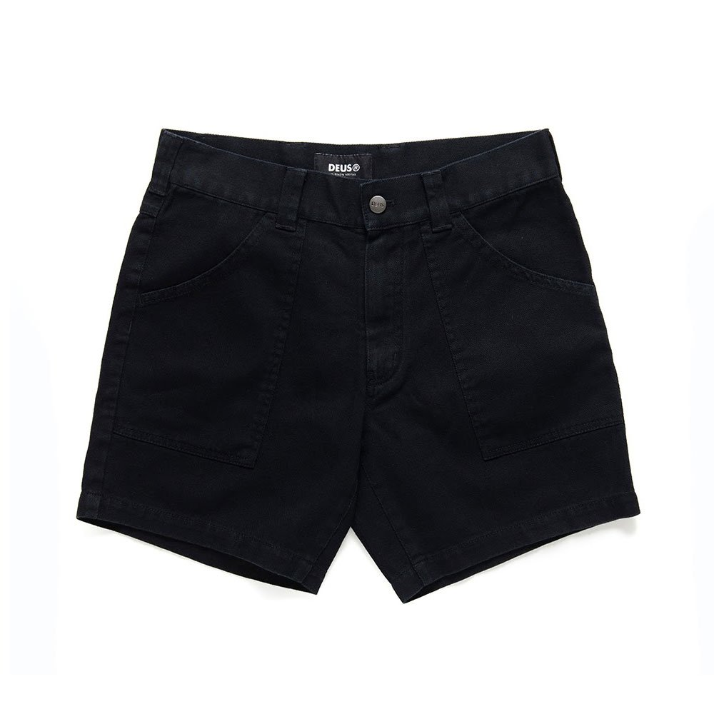 Pantalón corto Easy