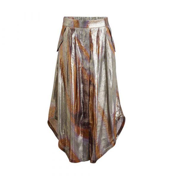 Ramina skirt