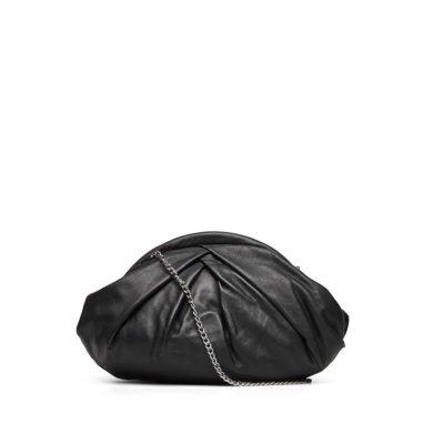 Bolso Saki silky black