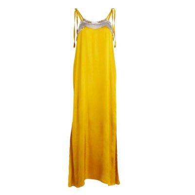 Karelia dress