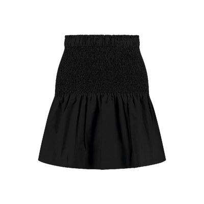 Lilia skirt