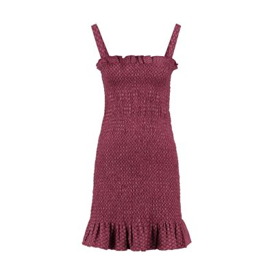 Thira dress