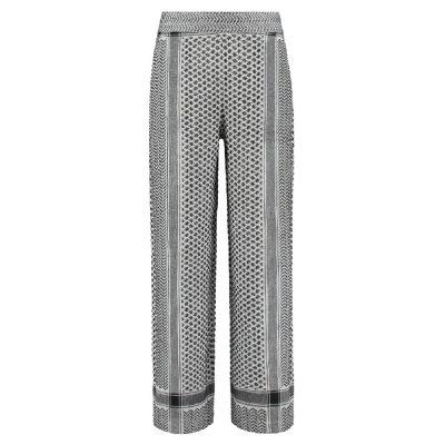 Pantalones Veneto