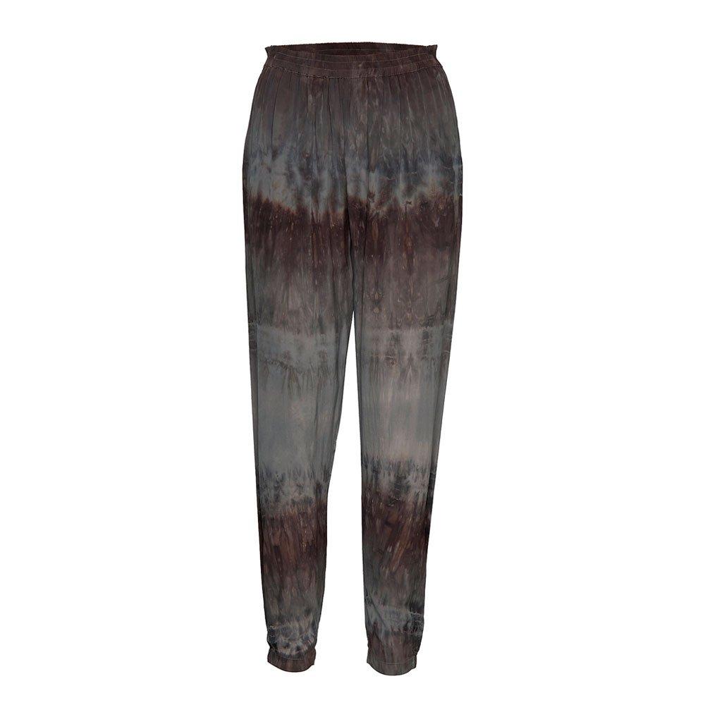 Madelene pants