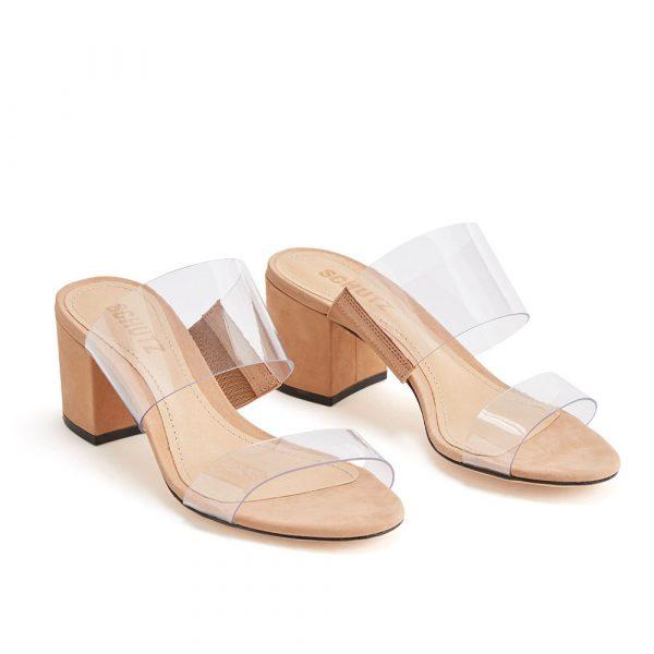 Victorie beige sandal