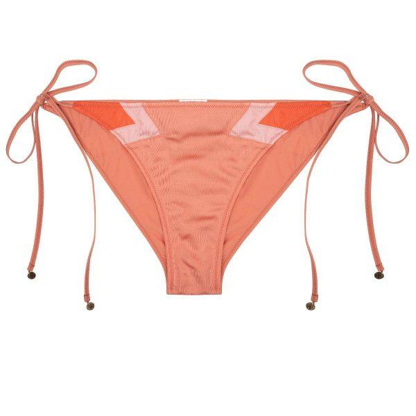Braguita de bikini Vanity Peach