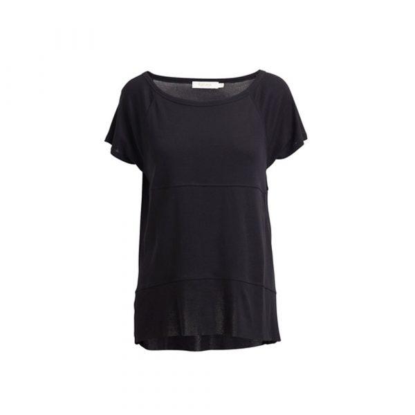 Arati T-shirt