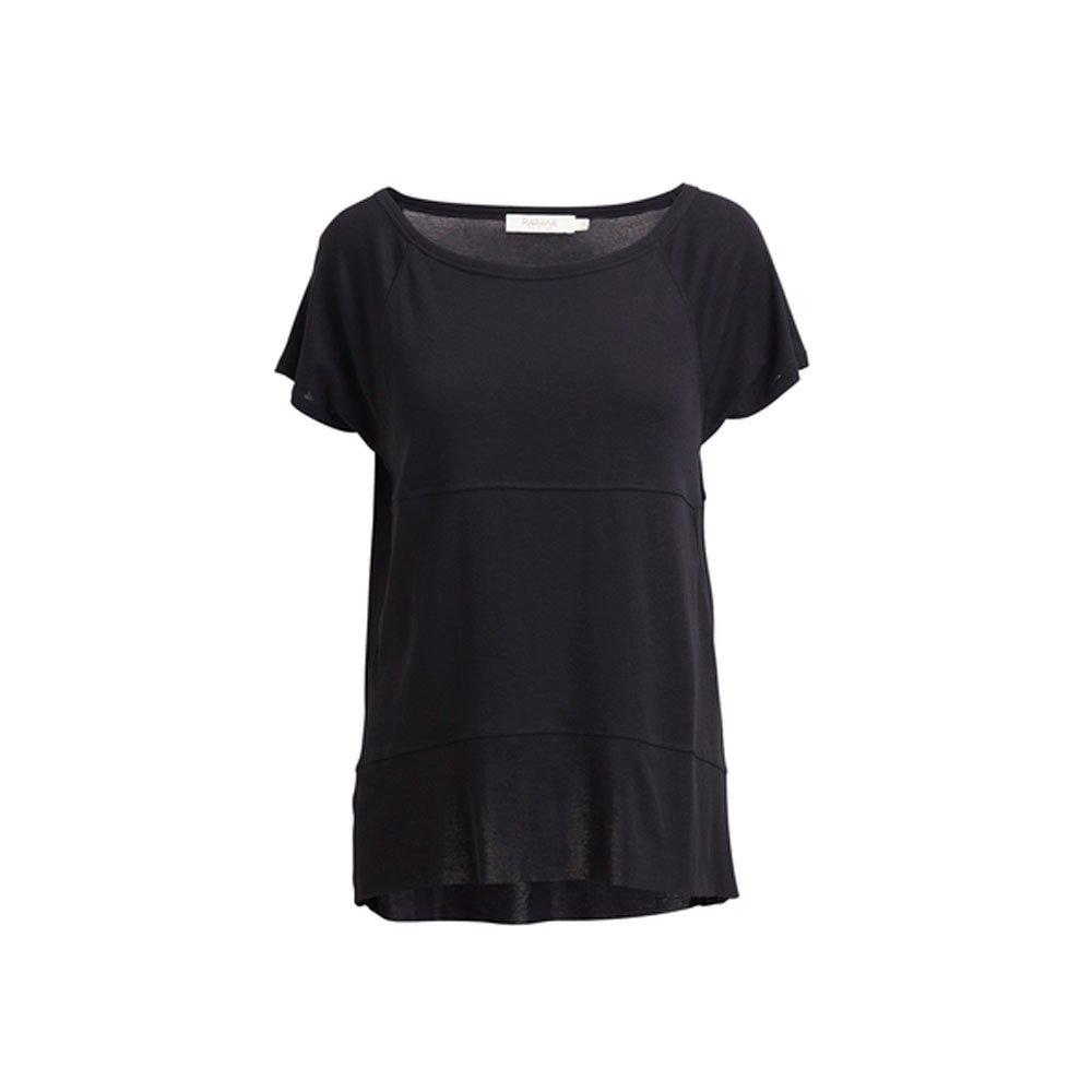 Camiseta-Arati-Rabens-Saloner-TANNGO-1