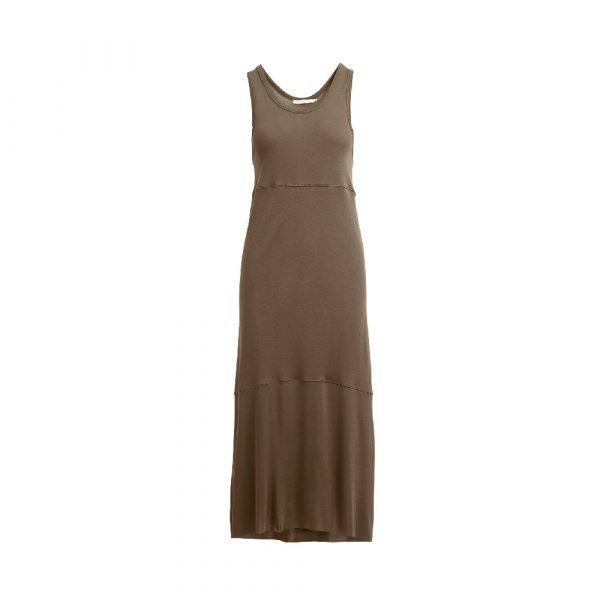Aska dress
