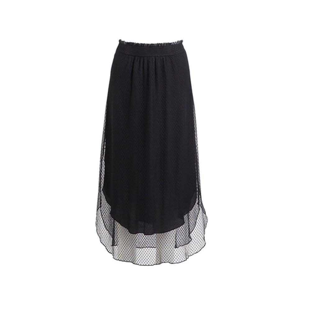 Edea skirt
