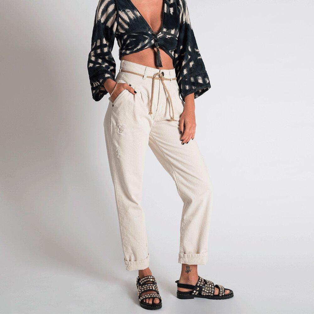 Pantalones-Streetwalkers-80s-Nashville-cream---TANNGO2