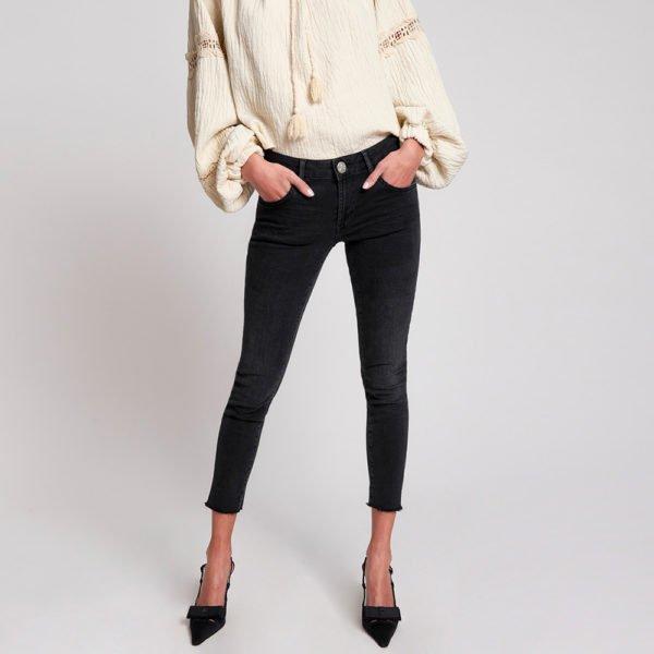Jeans Freebirds II