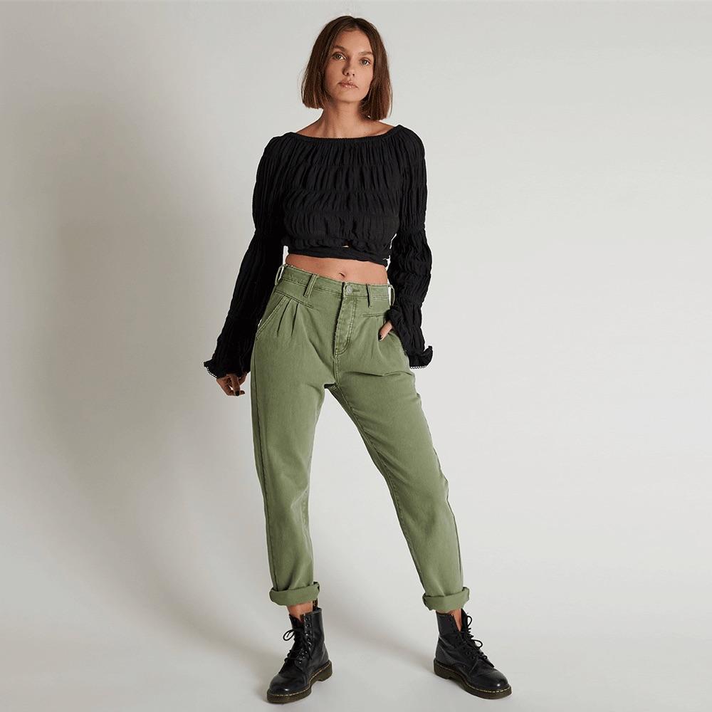 Pantalones-streetwalkers-80s-super-khaki-OTS---TANNGO1