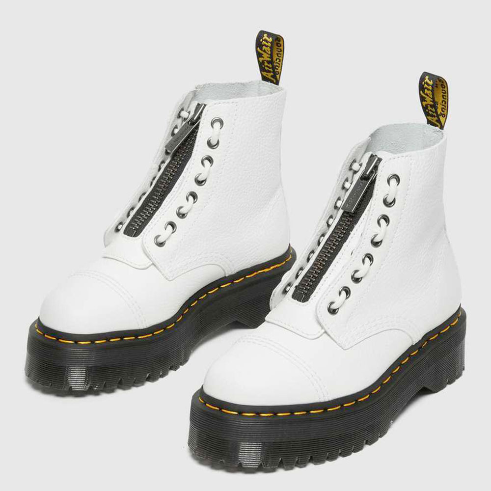 Aunt-Sally-White-DRMartens_4