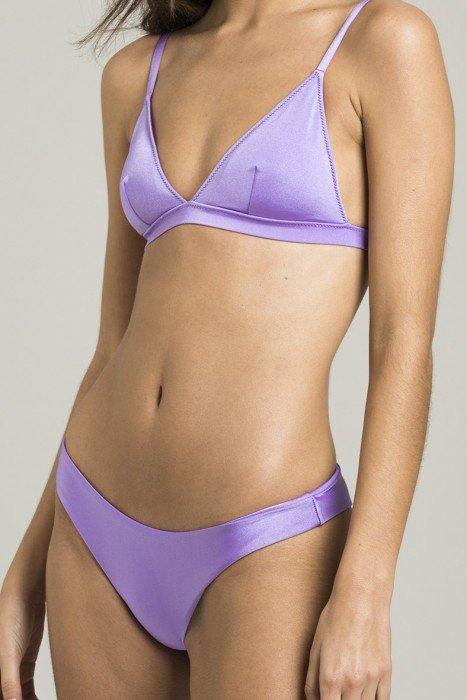 mindoro-top-violeta (1)