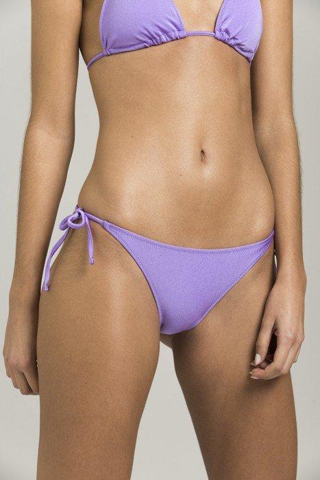 palawan-top-violeta (5)