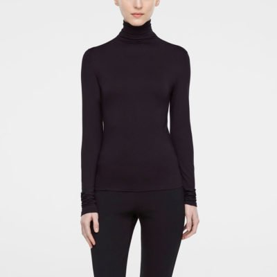 Yasmine long sleeve t-shirt