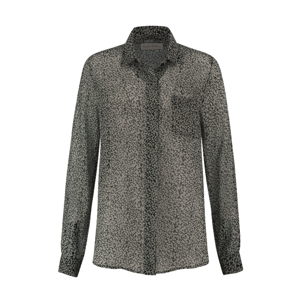 Raina blouse