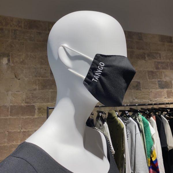TANNGO mask