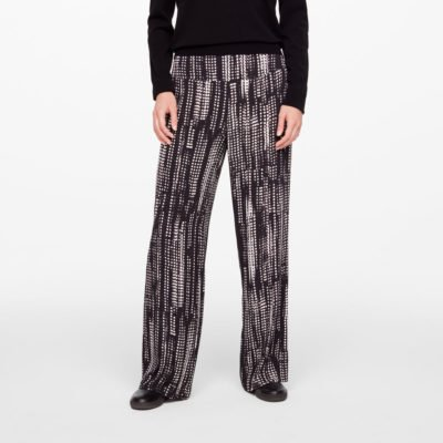 City Lights pants