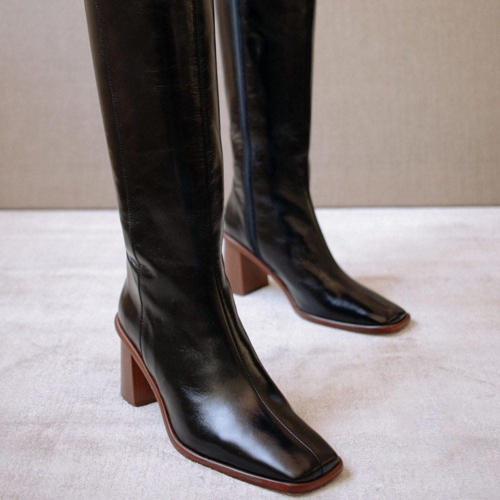 east-black-boots-alohas-759282_1296x