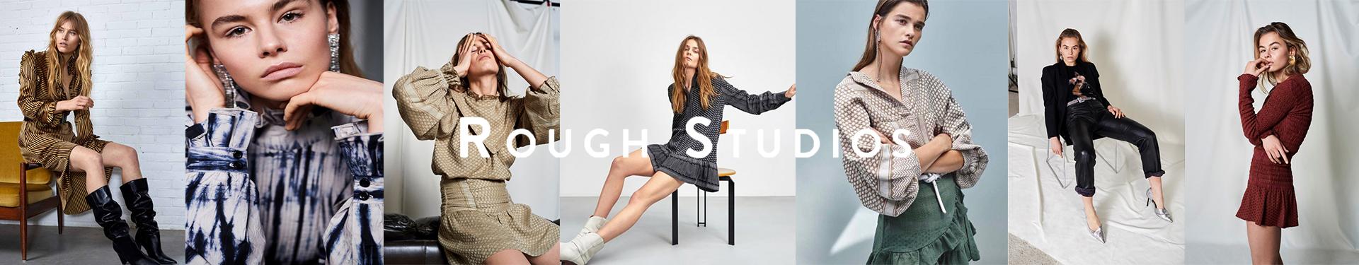 Rough Studios