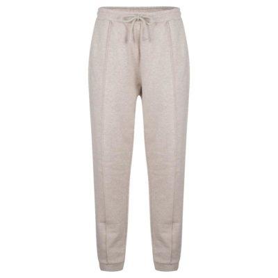 Pantalones Donna