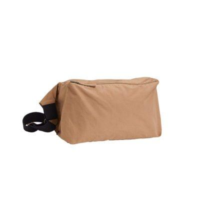 Adina bag