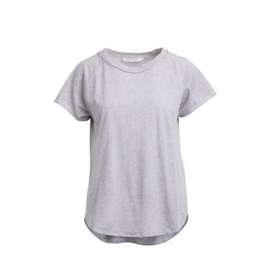 Camiseta Adea