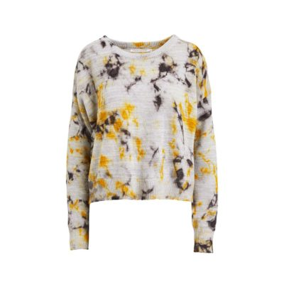 Jasmin sweater (PRE-SALE)